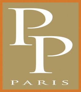 P2PARIS